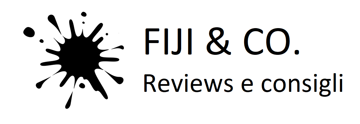 Fiji & Co.